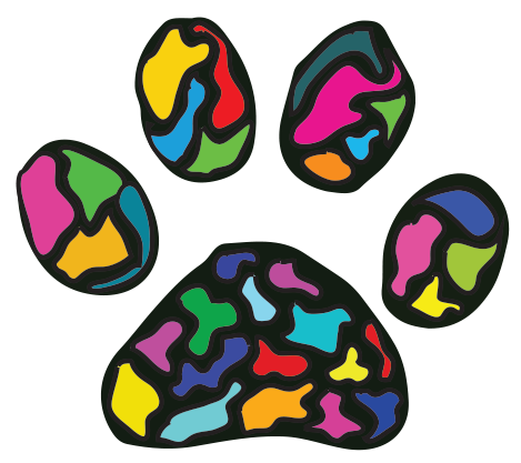 Wholeful-Pet--Paw-Logo