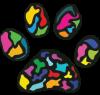 Wholeful-Pet--Paw-Logo